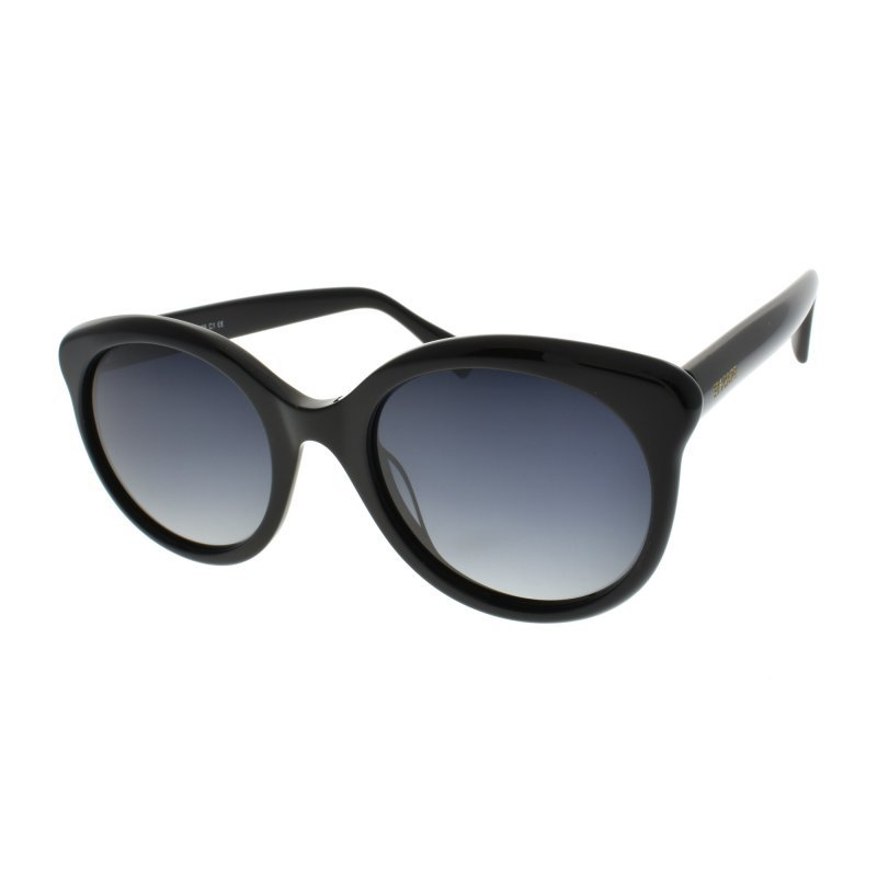 SUNGLASSES ESCAPE ES1695C1 51-14-145