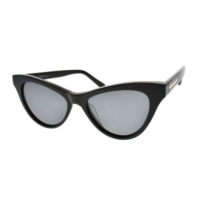 SUNGLASSES ESCAPE ES1698C1 55-13-135