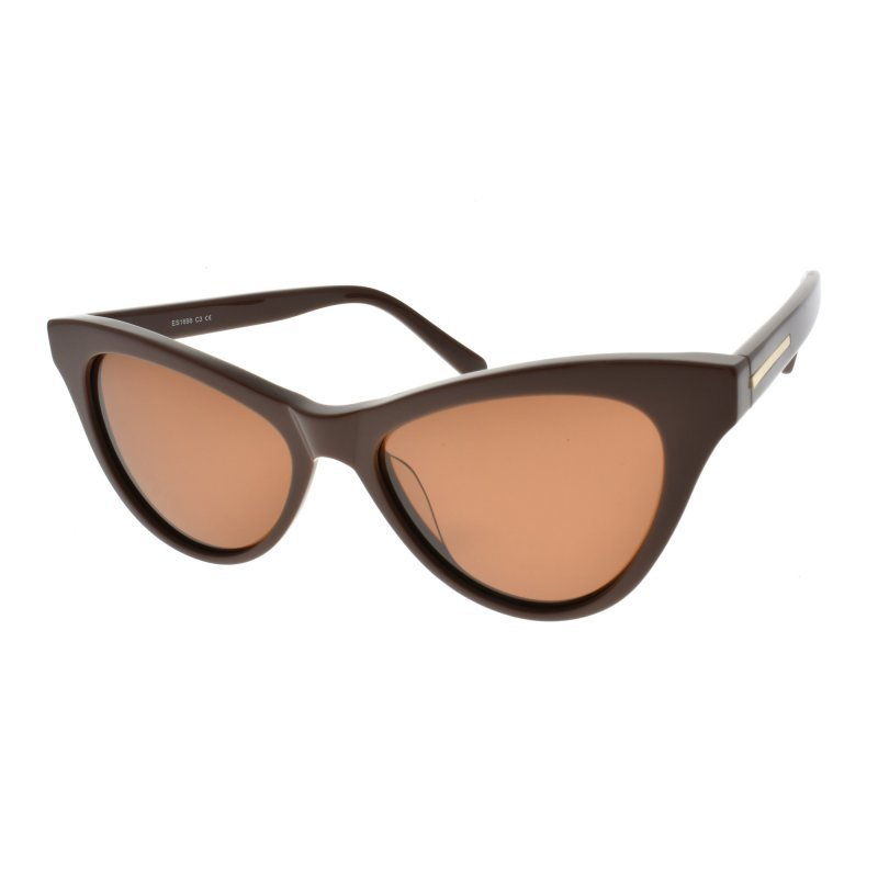 SUNGLASSES ESCAPE ES1698C3 53-13-135