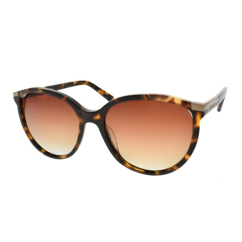 SUNGLASSES ESCAPE ES1699C2 55-15-135