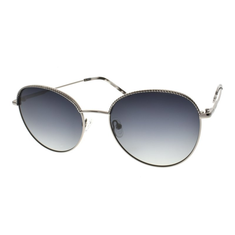 SUNGLASSES ESCAPE ES1703C3 53-17-135