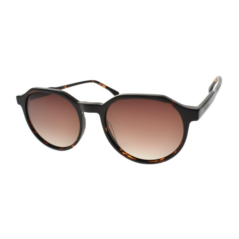 SUNGLASSES ESCAPE ES1713C2 53-17-140