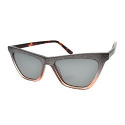 SUNGLASSES ESCAPE ES1717C2 53-13-135