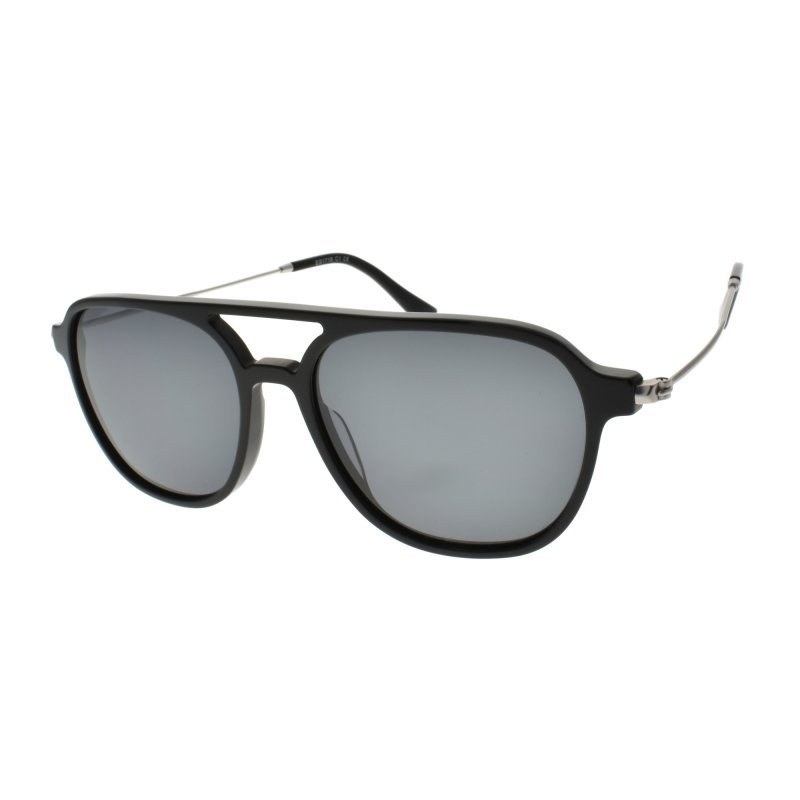 SUNGLASSES ESCAPE ES1718C1 53-14-140