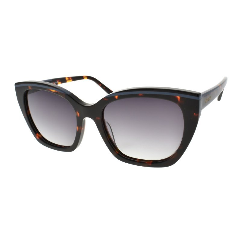 SUNGLASSES ESCAPE ES1719C2 55-14-135