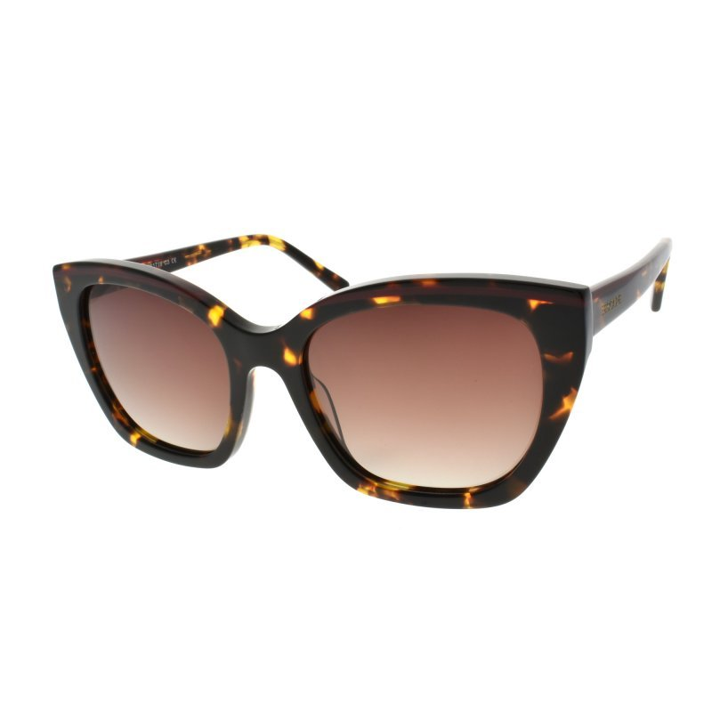SUNGLASSES ESCAPE ES1719C3 55-14-135