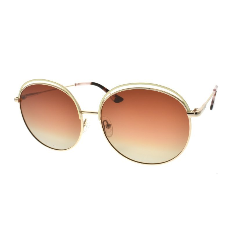 SUNGLASSES ESCAPE ES1726C1 57-13-130