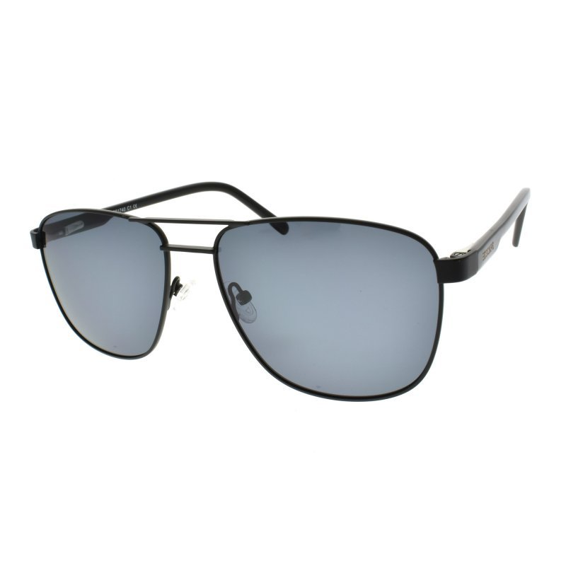 SUNGLASSES ESCAPE ES1740C1 57-19-145