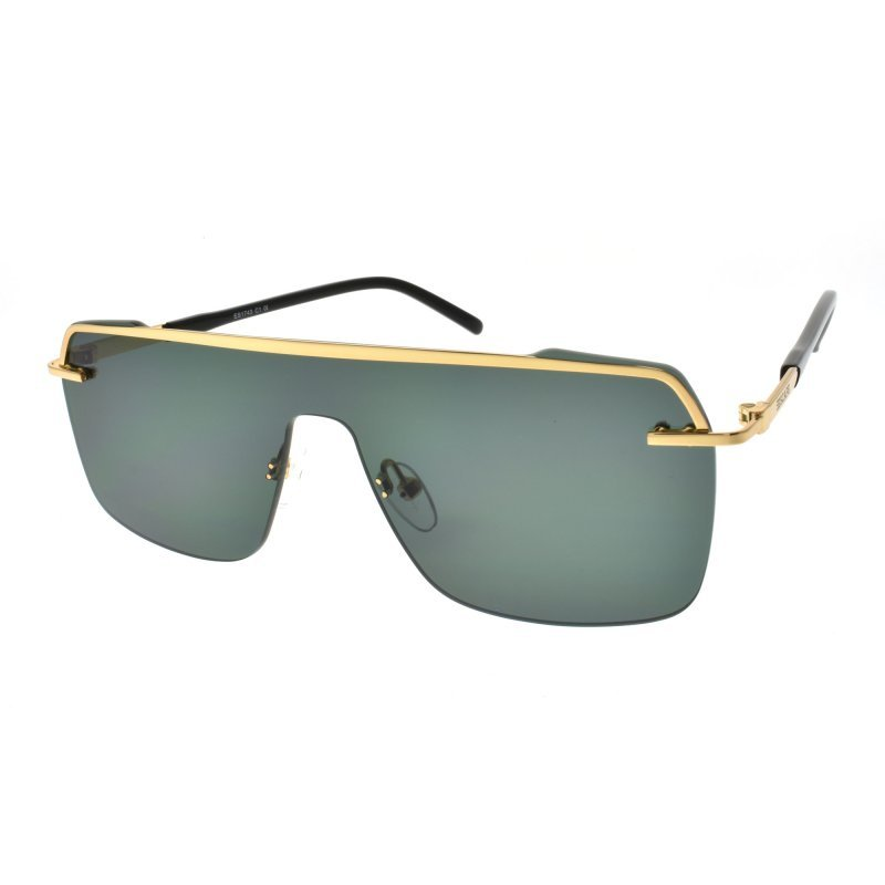SUNGLASSES ESCAPE ES1743C1 18-140