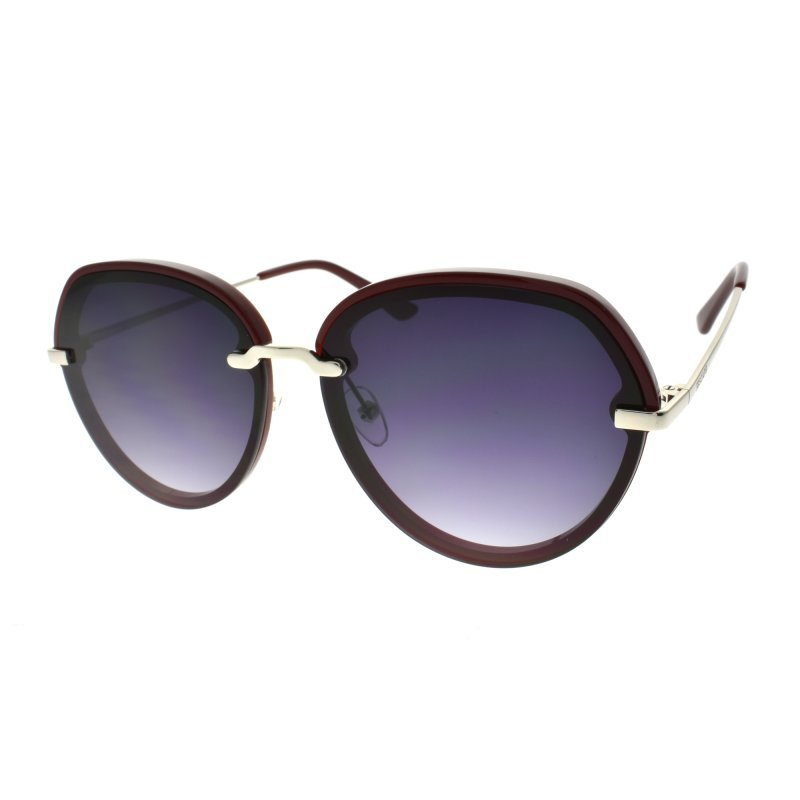 SUNGLASSES ESCAPE ES1759C03 58-14-145