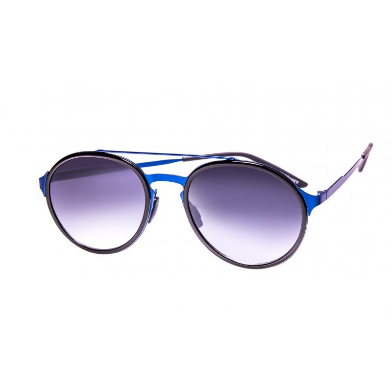 SUNGLASSES VAGRANCY AK17012C06 53-20-145