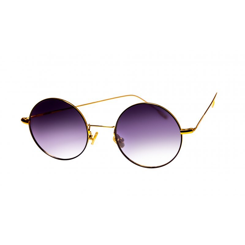 SUNGLASSES VAGRANCY AK17014C01 50-22-145