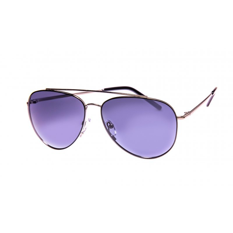 SUNGLASSES VAGRANCY AK17114C5 60-14-140