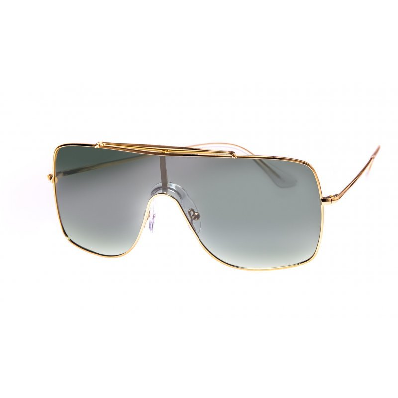 SUNGLASSES VAGRANCY AK17123C1 71-12-140