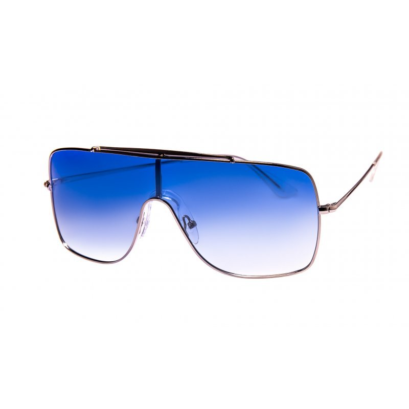 SUNGLASSES VAGRANCY AK17123C3 71-12-140