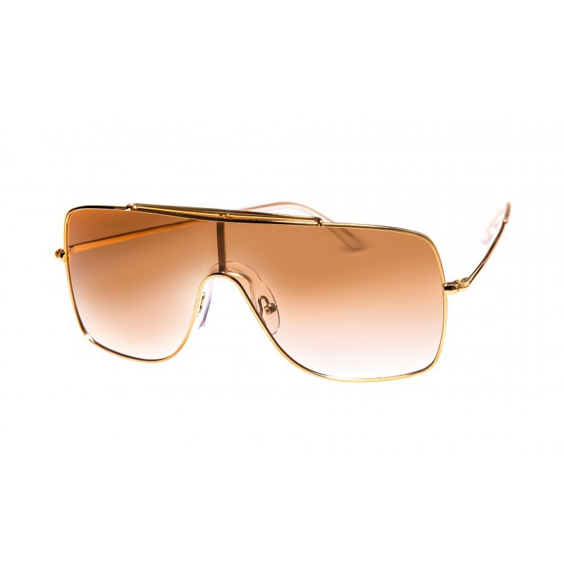 SUNGLASSES VAGRANCY AK17123C5 71-12-140