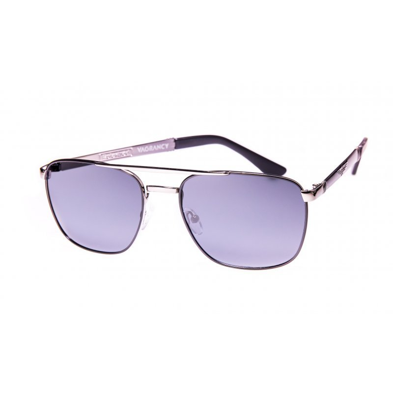 SUNGLASSES VAGRANCY AK17130C02 58-17-145