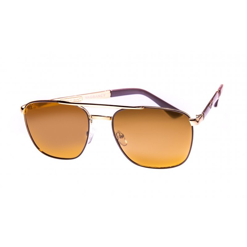 SUNGLASSES VAGRANCY AK17130C03 58-17-145