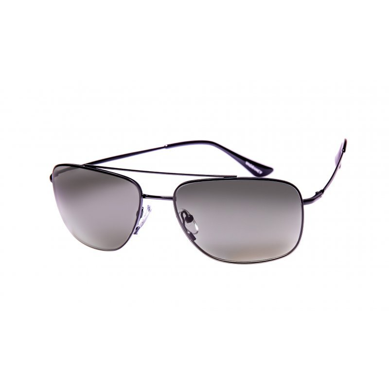 SUNGLASSES VAGRANCY AK17165C1 58-16-125
