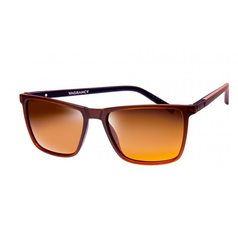 SUNGLASSES VAGRANCY OC7013C5 58-18-145