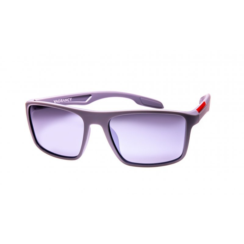 SUNGLASSES VAGRANCY PL417C3 59-20-131