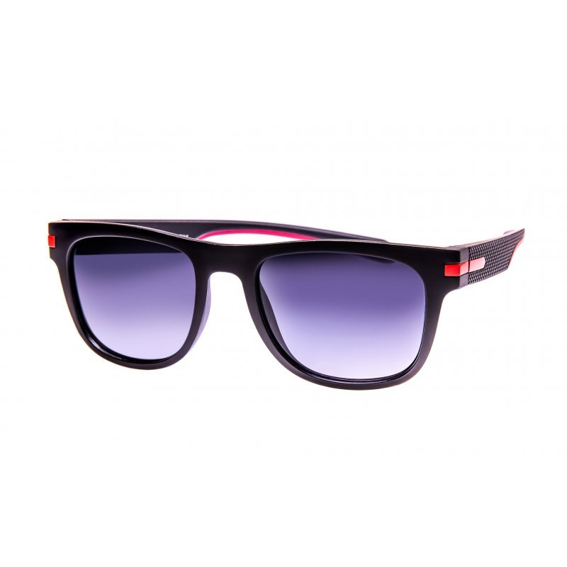 SUNGLASSES VAGRANCY PL453C1 55-21-135