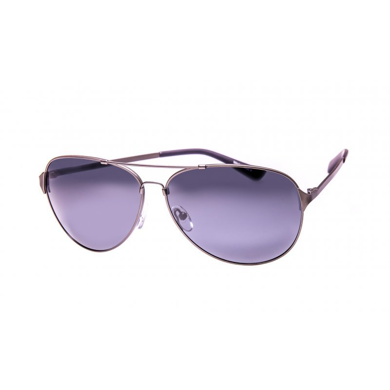 SUNGLASSES VAGRANCY PM0886C04 60-10-125