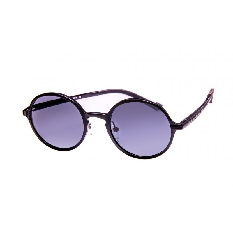 SUNGLASSES VAGRANCY QL8552C01 50-18-135