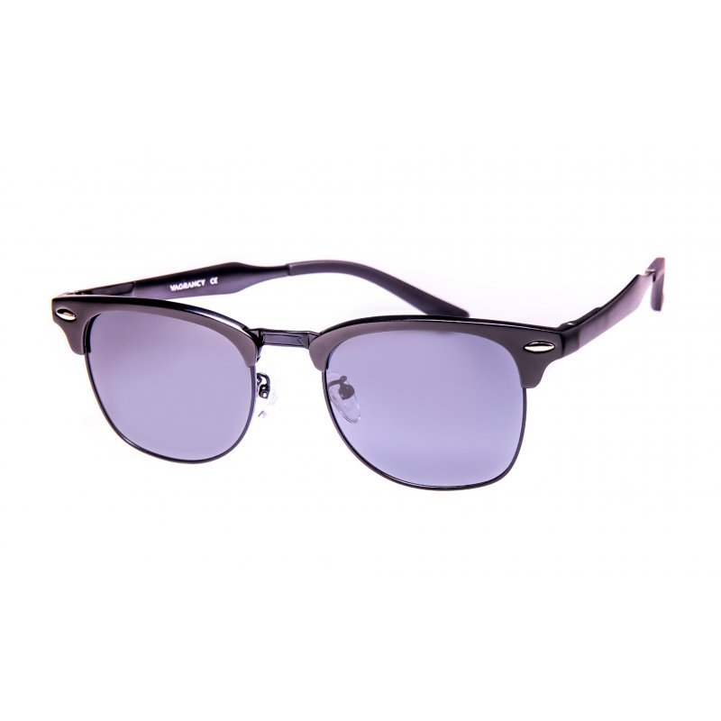 SUNGLASSES VAGRANCY QL8558C01 51-20-138