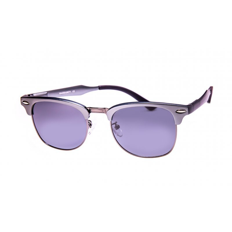SUNGLASSES VAGRANCY QL8558C02 51-20-138
