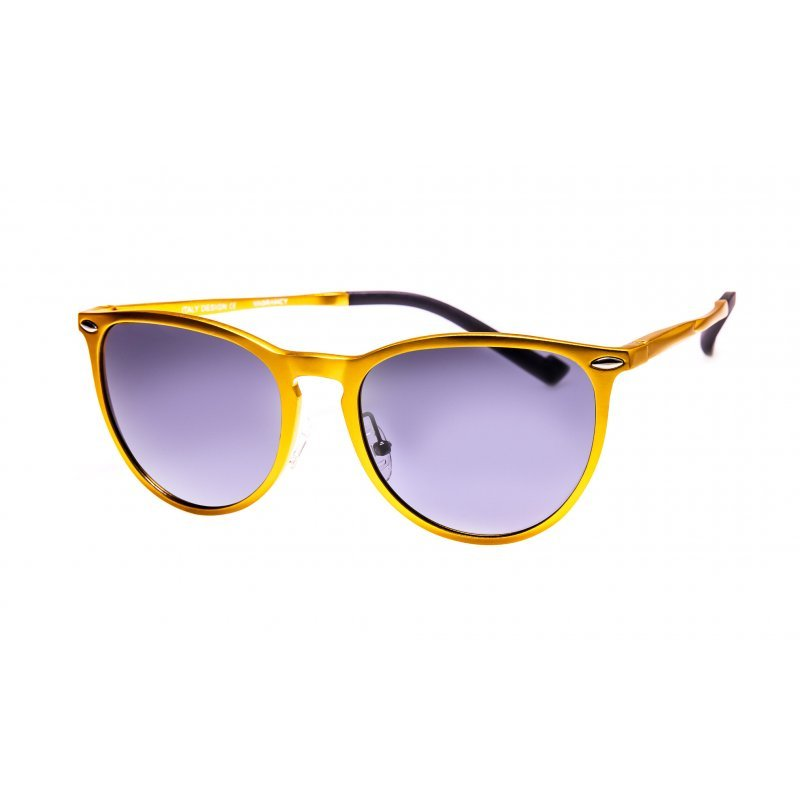 SUNGLASSES VAGRANCY QL8563C05 58-13-135