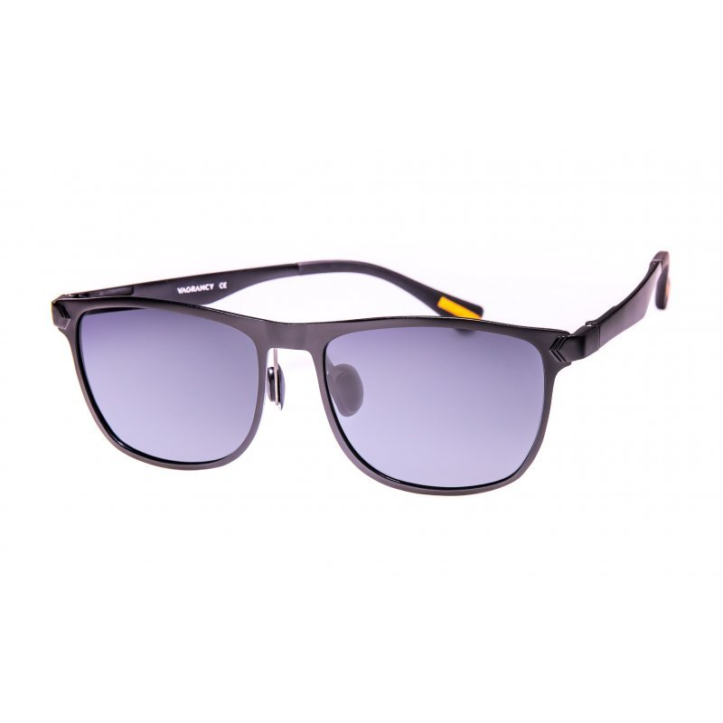 SUNGLASSES VAGRANCY QL8586C01 56-17-140