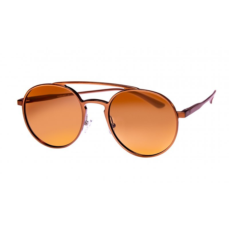 SUNGLASSES VAGRANCY QL8693C3 55-22-140