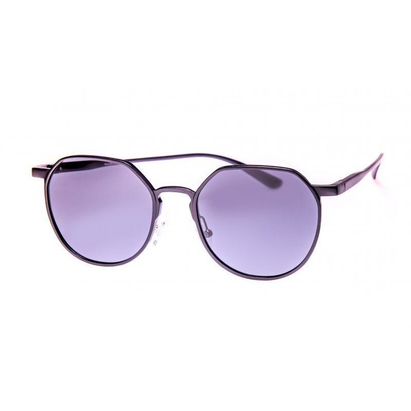 SUNGLASSES VAGRANCY QL8697C1 55-20-140