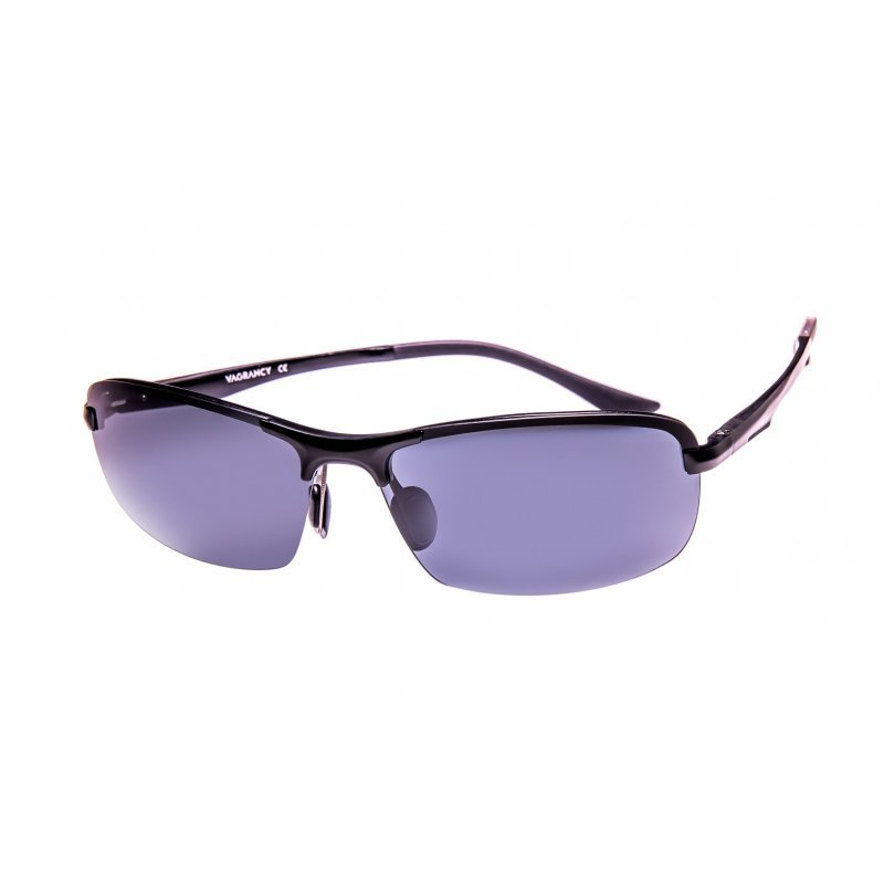 SUNGLASSES VAGRANCY QL8731C1 63-13-141