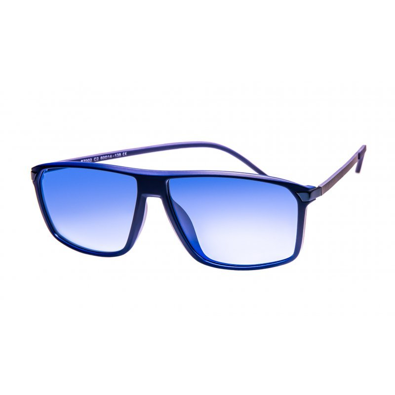 SUNGLASSES VAGRANCY S7002C2 60-14-138