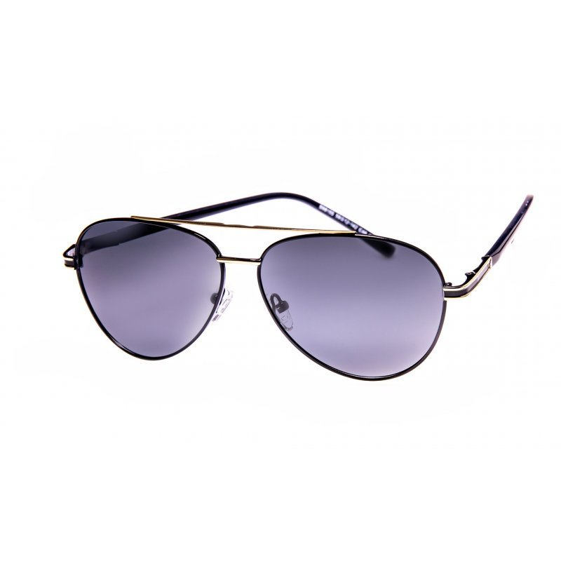 SUNGLASSES VAGRANCY S98155C48 59-12-142