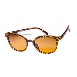SUNGLASSES VAGRANCY TR141C03 51-18-142