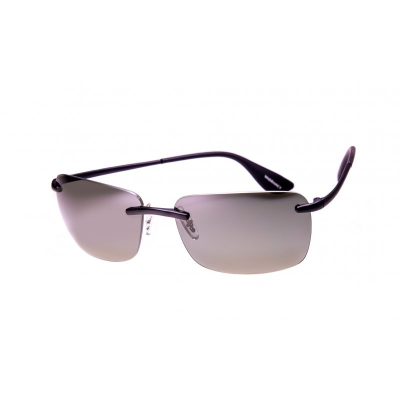 SUNGLASSES VAGRANCY TR163C02 53-18-140