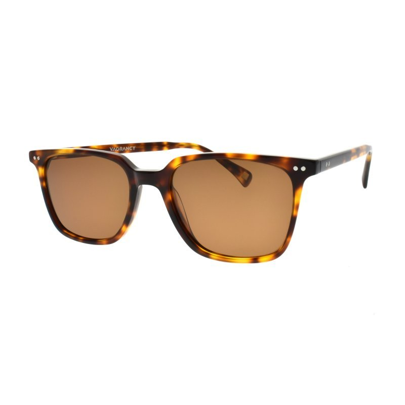 SUNGLASSES VAGRANCY AT8037C02 51-18-145