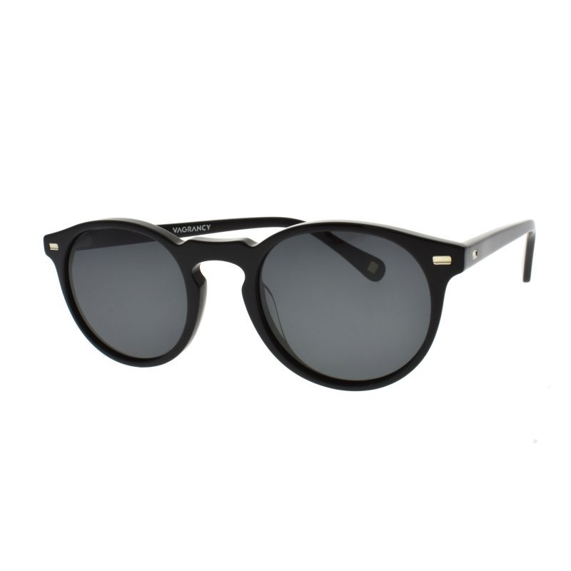 SUNGLASSES VAGRANCY AT8075C01 49-22-148