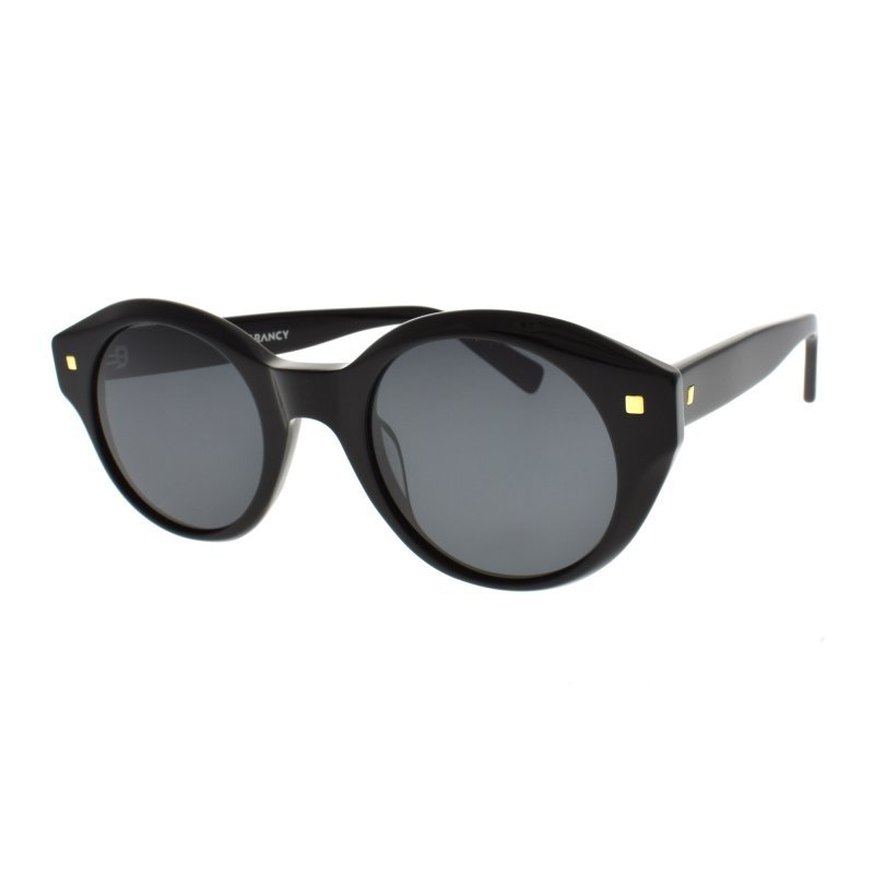 SUNGLASSES VAGRANCY AT8111C1 49-23-145