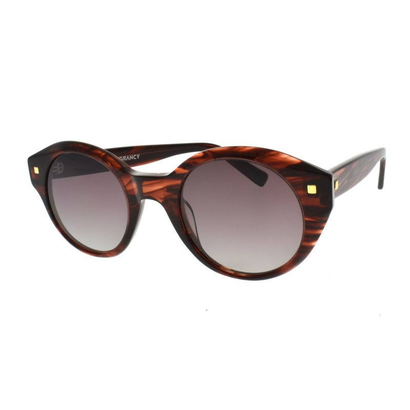 SUNGLASSES VAGRANCY AT8111C2 49-23-145