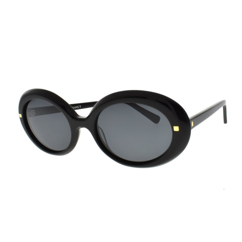 SUNGLASSES VAGRANCY AT8113C1 53-19-145