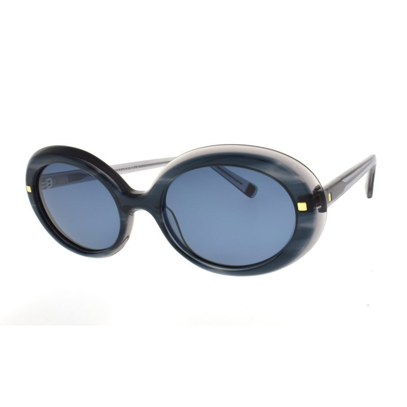 SUNGLASSES VAGRANCY AT8113C3 53-19-145