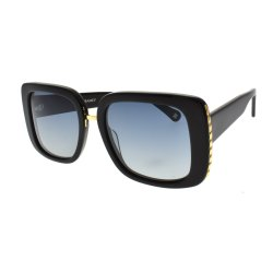 SUNGLASSES VAGRANCY AT8116C1 53-20-145