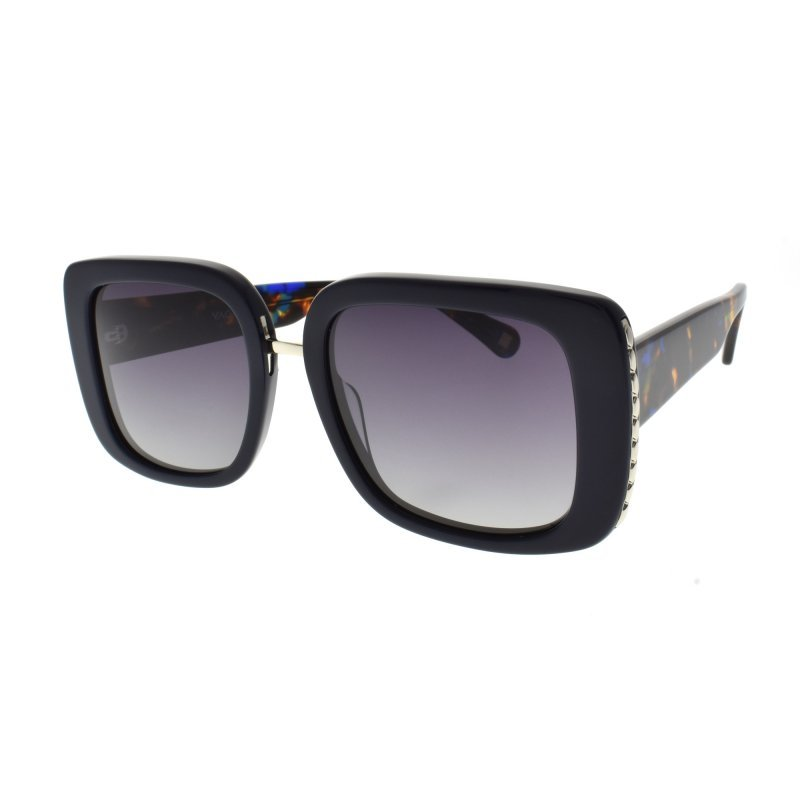 SUNGLASSES VAGRANCY AT8116C3 53-20-145