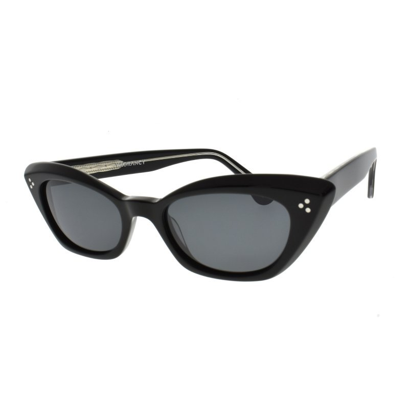 SUNGLASSES VAGRANCY AT8124C1 51-19-145