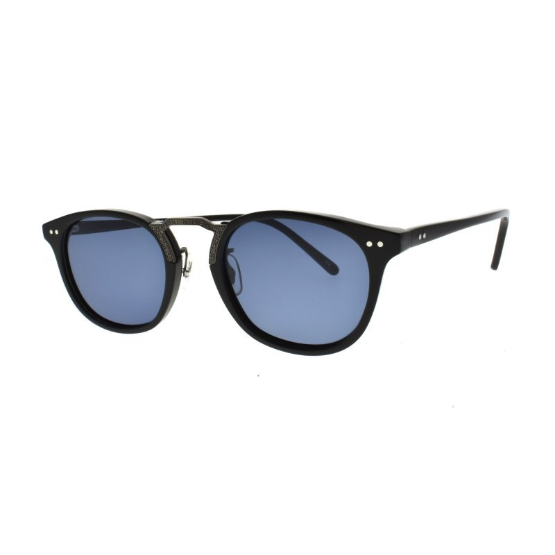SUNGLASSES VAGRANCY AT8126C1 49-21-145