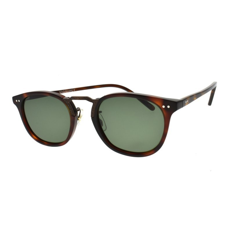 SUNGLASSES VAGRANCY AT8126C4 49-21-145